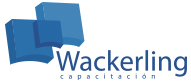 Wackerling Capacitación S.A.